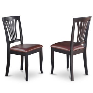 Avon Dining Chair (Set of 2)