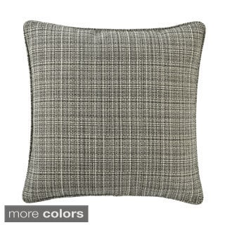 Sure Fit Avenue 18 x 18-inch Decorative Pillow