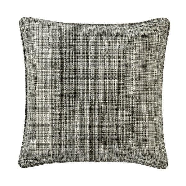 Sure Fit Avenue 18 x 18-inch Decorative Pillow