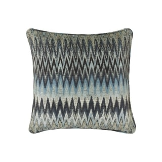 Sure Fit Inferno 18 x 18-inch Decorative Pillow Cover