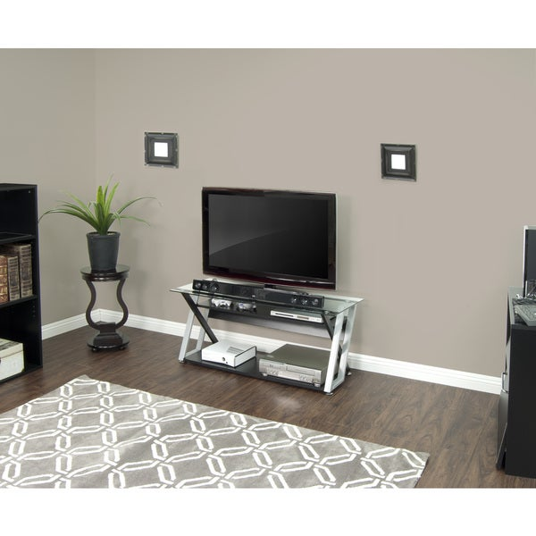 Calico Designs Colorado 47-inch TV Stand