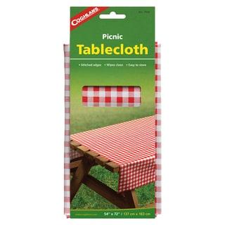 Coghlans Tablecloth