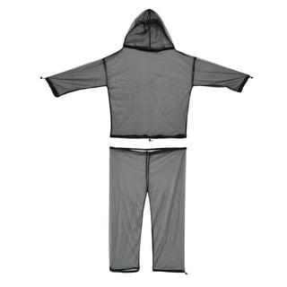 Ultimate Survival Technologies No-See-Um Suit Large/X-Large