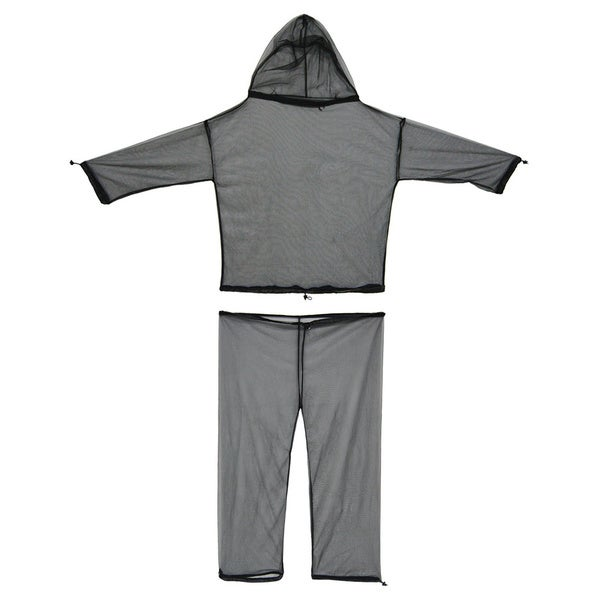 Ultimate Survival Technologies No-See-Um Suit Small/Medium
