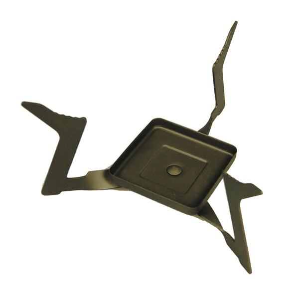Ultimate Survival Technologies Micro Stove 15470471