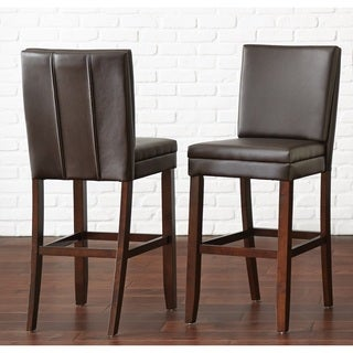 Buxton Counter Height Stool (Set of 2)