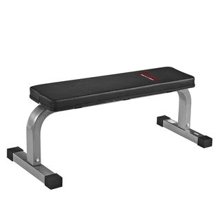 Sunny Health & Fitness SF-BH6501 Heavy Duty Bench