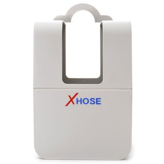 The Xhose Expandable Hose Flexible Hose Storage Keeper