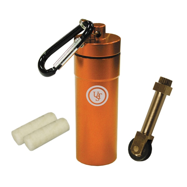 Ultimate Survival Technologies Stoke Kit
