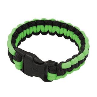 Ultimate Survival Technologies Glo 8-inch Survival Bracelet