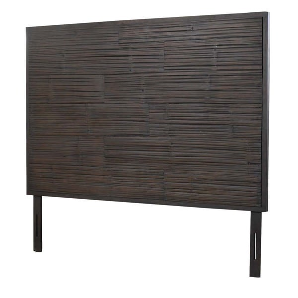 Iko Headboard -King