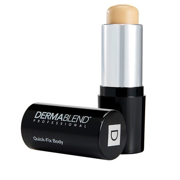 Dermablend Almond Quick-Fix Body