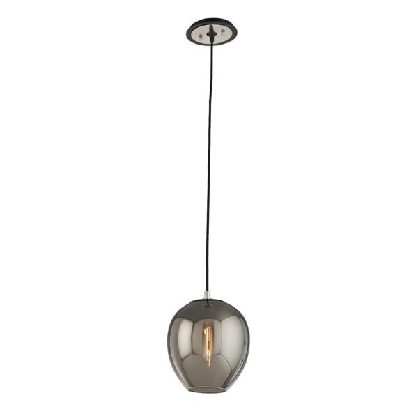 Troy Lighting Odyssey 1-light Mini Pendant