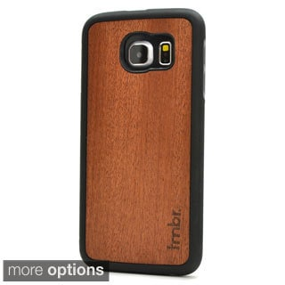 Tmbr. Wood Samsung Galaxy S6 Case