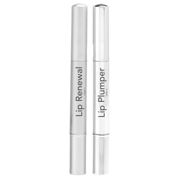 SkinMedica TNS Lip Plump System