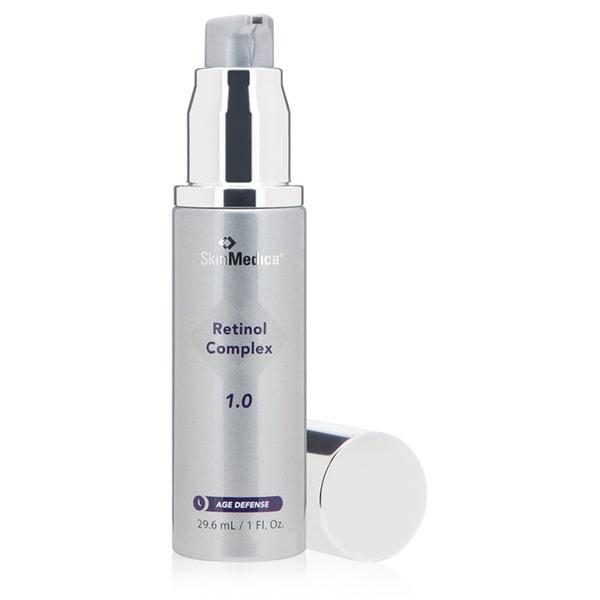 SkinMedica 1-ounce Retinol Complex 1.0 - 17312087