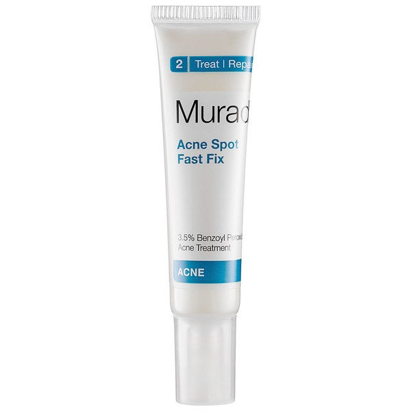 Murad 0.5-ounce Acne Spot Fast Fix