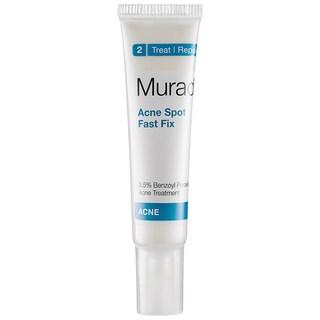 Murad 0.5-ounce Acne Spot Fast Fix