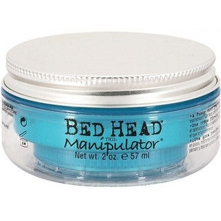 Bed Head 2-ounce Manipulator (Pack of 2)