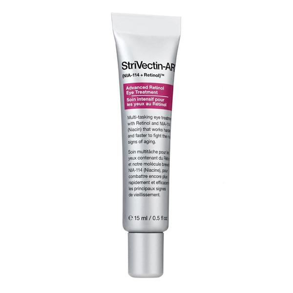 StriVectin-AR 0.5-ounce Advanced Retinol Eye Treatment