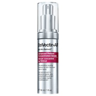 StriVectin Advanced Retinol 1-ounce Concentrated Serum