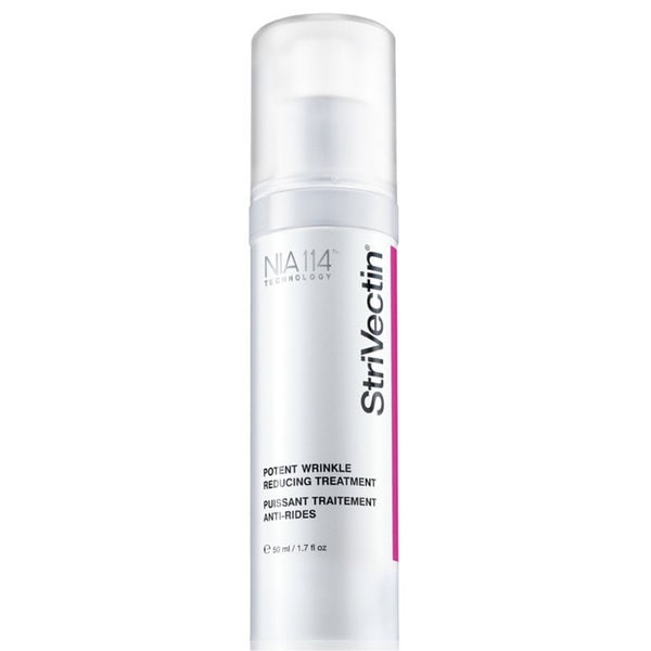 StriVectin 1.7-ounce Potent Wrinkle Reducing Treatment