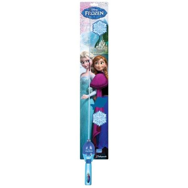 Shakespeare Disney Frozen Kit