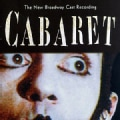 Original Cast - Cabaret (OCR)-New Broadway Cast Recording