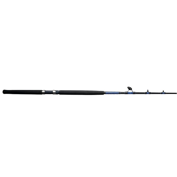 Shakespeare Tidewater Casting Boat Rod
