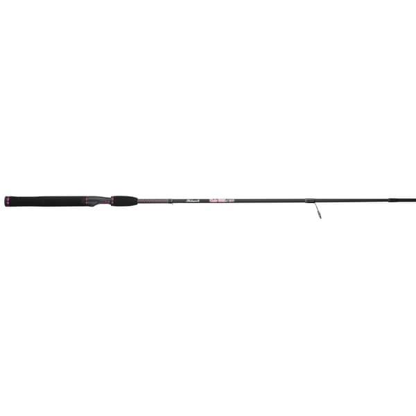 Shakespeare Ugly Stik GX2 Ladies Spinning Rod