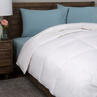 Grandeur Collection Year Round Down Comforter