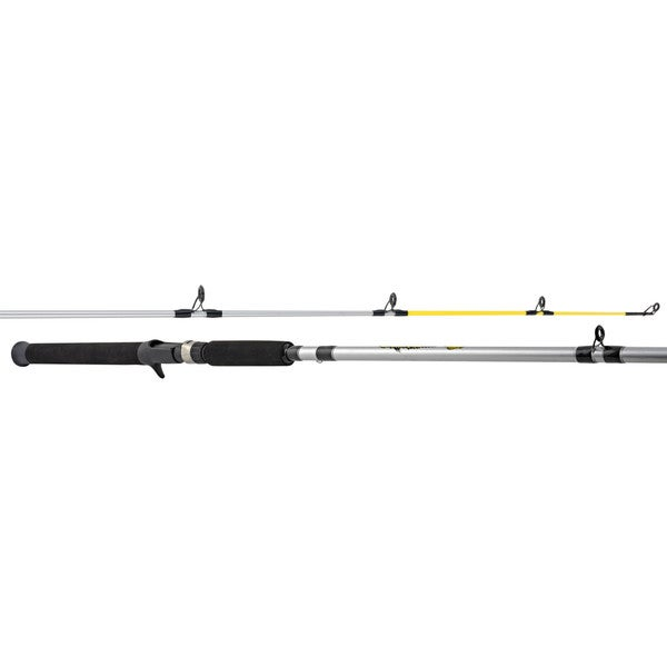 Mudville Catmaster Casting Rod