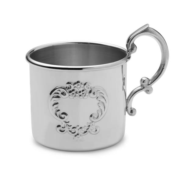 Empire Raised Design Baby Cup 15474600