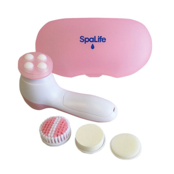 Spalife Advanced Skin Care System