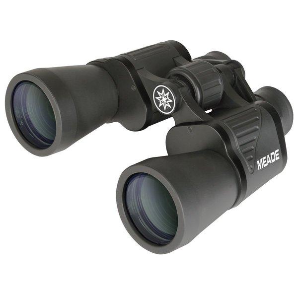 Meade TravelView 7x50 Binocular