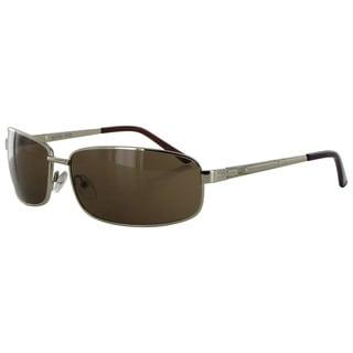 Kenneth Cole Reaction 1160 Rectangular Sunglasses