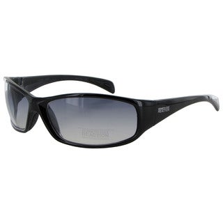 Kenneth Cole Reaction 1058 Sunglasses