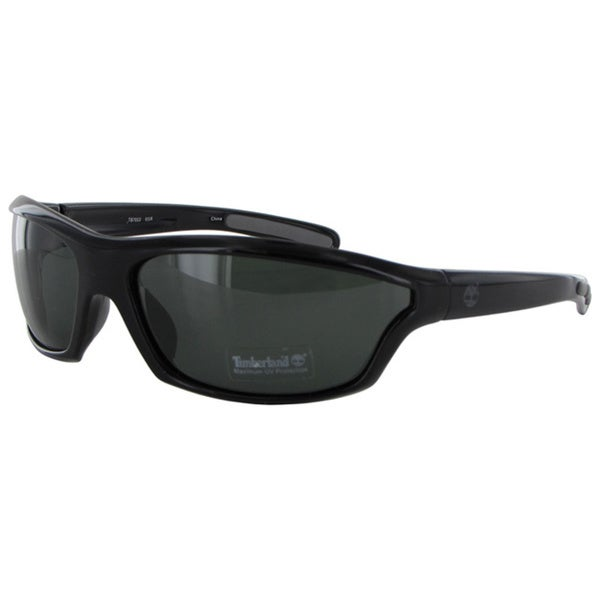 Timberland 7053 Mens Polarized Sport Sunglasses