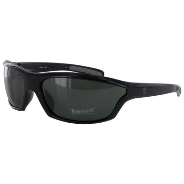 Timberland 7053 Mens Polarized Sport Sunglasses