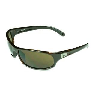 Bolle Anaconda Men's Sunglasses
