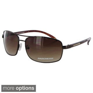 Skechers 5024 Aviator Style Sunglasses