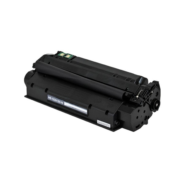 HP Q2613X Compatible Black Toner Cartridge for LaserJet 1300/N