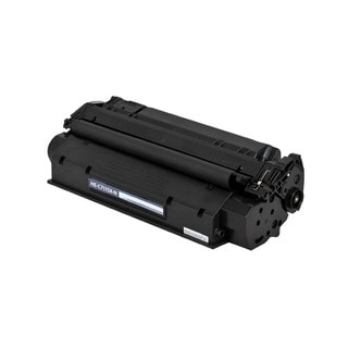HP C7115X Compatible Black Toner Cartridge