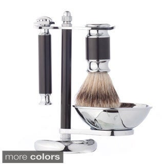 Colonel Clean Shave Set