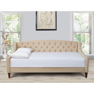 Sofa Bed, 85-inch wide x 44-inch deep x 34-inch high
