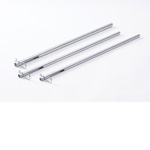 Hornady Lock-N-Load Bullet Tube 45 Auto