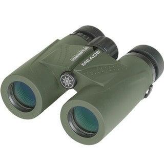 Meade Green Wilderness Binoculars