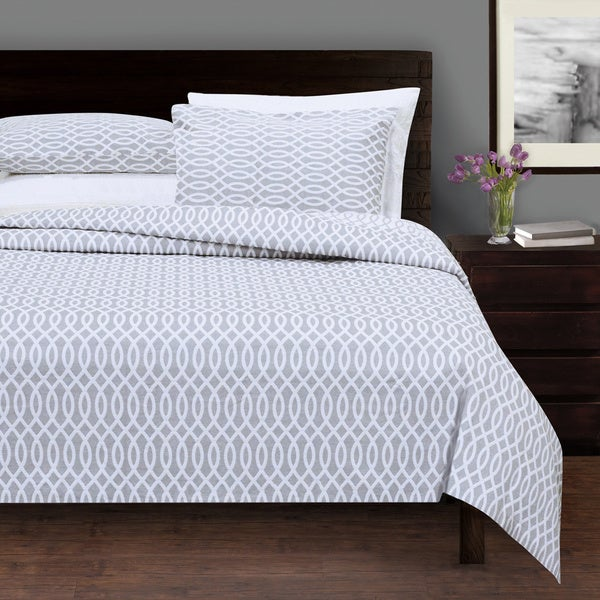 LaMont Home Broadway Coverlet