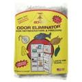 Gonzo 8-ounce Refrigerator Odor Eliminator