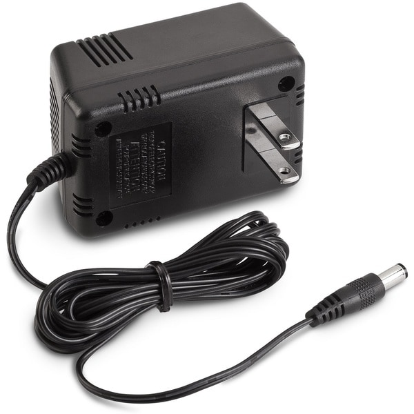 MarCum PanCam Replacement Charger